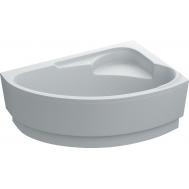 Ванна SWAN FIONA R 06 150x100