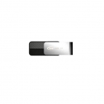Флеш память USB USB2.0 TEAM C142 8GB (TC1428GL01) BLACK