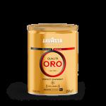 Lavazza qualita oro 250 g (банка)