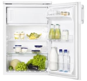 Холодильник ZANUSSI ZRG15805WA