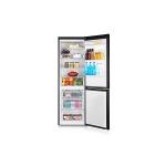 Холодильник SAMSUNG RB31FERNDBC