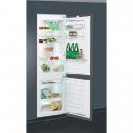 Холодильник WHIRLPOOL ART 6610/A++