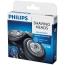 PHILIPS SH50/50