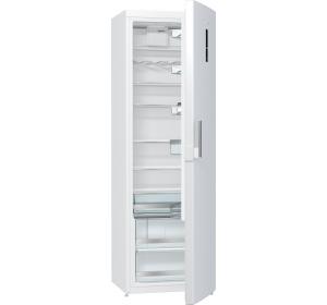 Холодильник GORENJE R6192LW