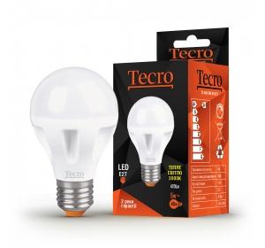 TECRO T2-A60-5W-3K-E27
