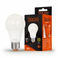 TECRO T-A60-5W-3K-E27