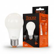 TECRO T-A60-5W-4K-E27