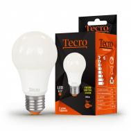 TECRO T-A60-9W-3K-E27
