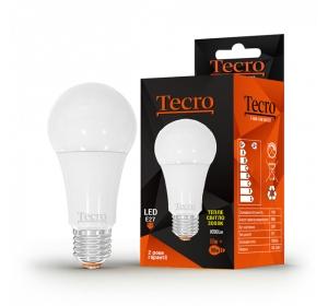 TECRO T-A60-11W-3K-E27