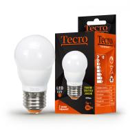 TECRO T-G45-5W-3K-E27