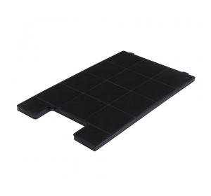 Угольный фильтр PERFELLI Арт 0022