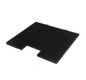 Угольный фильтр PERFELLI Арт 0023