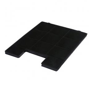 Угольный фильтр PERFELLI Арт 0024