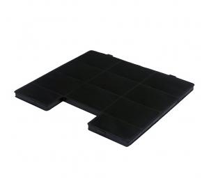 Угольный фильтр PERFELLI Арт 0025