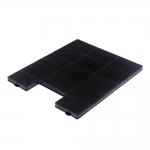 Угольный фильтр PERFELLI Арт 0026