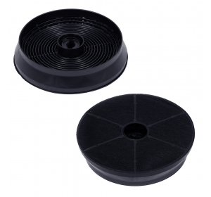 Угольный фильтр PERFELLI Арт 0028