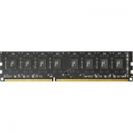 DDR3 4Gb 1333MHz Team Elite (TED34G1333C901)