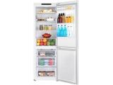 Холодильник SAMSUNG RB30J3000WW