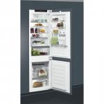 Холодильник WHIRLPOOL ART 8912/A++ SF