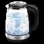 Чайник SENCOR SWK 2080BK