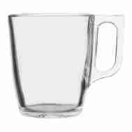Чашка LUMINARC NUEVO H5829 6190541