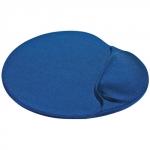 DEFENDER EASY WORK BLUE (50916)