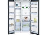 Холодильник BOSCH KAN92LB35