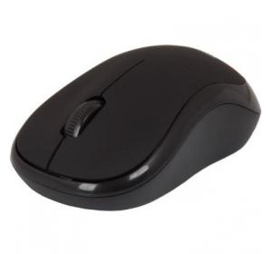 Мышка GEMIX GM180 BLACK