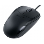 Мышка GENIUS DX-110 USB (31010116100) BLACK