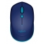 Мышка Logitech M535 BT (910-004531) Blue
