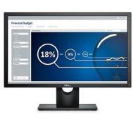 """Монитор DELL 23.8"""" SE2416H LCD (210-AFZC)"""