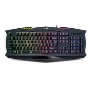 Клавиатура GENIUS SCORPION K220 (31310475104)