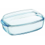 Кастрюля PYREX Essentials 465A000