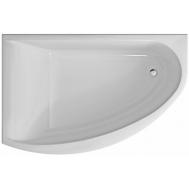 Ванна KOLO MIRRA 170x110 L XWA3371000