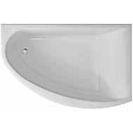 Ванна KOLO MIRRA 170x110 R XWA3370000