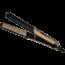 Прибор для укладки SCARLETT SC-HS60005