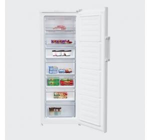 Морозильник BEKO RFNE290L21W