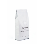 Pure Cafe Dolce 1 kg