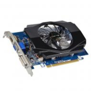 Gigabyte Nvidia GeForce GT 730 GDDR3 2048 МБ ( ...