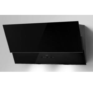 Вытяжка BEST SPLIT BLACK 800 55
