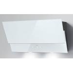 BEST SPLIT WHITE 800 55