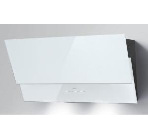 Вытяжка BEST SPLIT WHITE 800 55