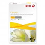 XEROX COLOTECH + (120) A3 500 Л. (003R98848)