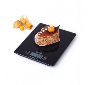 Кухонные весы CATA
