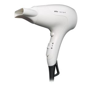 Фен BRAUN SATIN HAIR 1 HD180