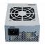 Chieftec SFX-350BS-L (SFX-350BS-L)
