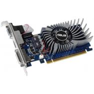 Asus Nvidia GeForce GT 730 GDDR5 2048 Мб (GT73 ...