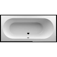 Ванна VILLEROY & BOCH OBERON 190x90 UBQ199 ...