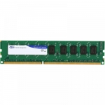 DDR3 4GB/1600 Team Elite TED3L4G1600C1101
