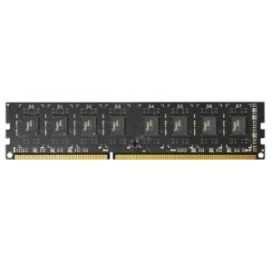 DDR3 4GB/1600 Team Elite TED34G1600C1101